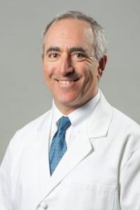 Dr. Evan H Crain MD