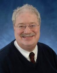 Dr. Mark A Greenstein MD