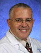 Dr. Gerald J Harkins MD