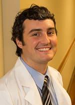 Dr. Daniel D Dees MD
