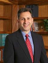 Dr. Gregor J Koobatian MD