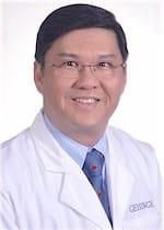 Win Thein, MD Family Medicine
