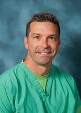 Dr. Mark D Lorenze MD