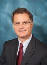 Dr. Stanislaus Opalacz MD