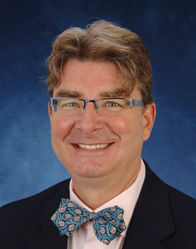 Appointments and Hours of Operation for Dr  Frederick Rau