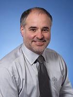 Dr. Alan L Stern MD