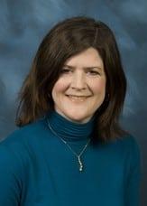 Dr. Allison H Whitaker MD