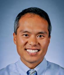 Dr. Steven Y Wei MD