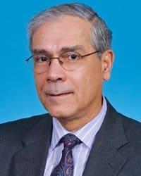 Dr. Atef S Tawfik MD