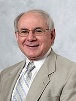 Henry N Ward, MD Cardiovascular Disease