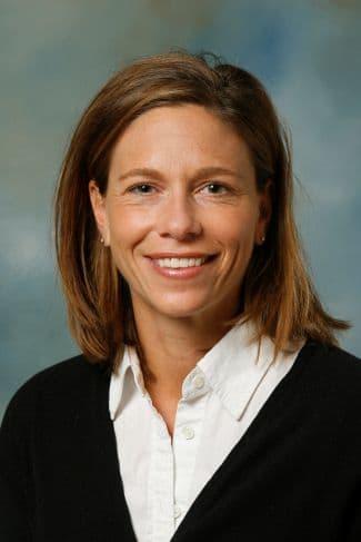 Dr. Amy B Criego MD