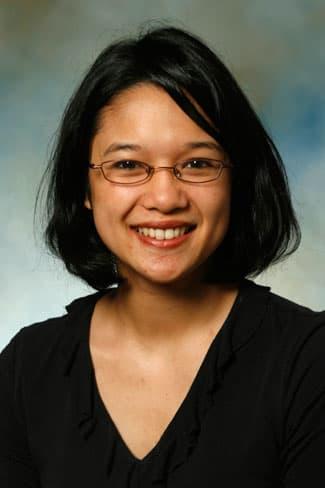 Dr. Angela K Ngo MD
