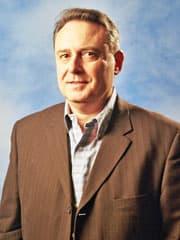 Dr. Carmelo Milazzo MD