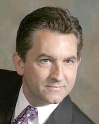 Dr. Warren C Stout MD