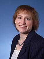 Norine T Kanter, MD Adolescent Medicine
