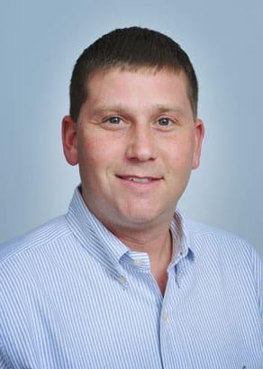 Dr. Jason R Friedlander MD