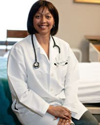 Dr. Kimberly R Evans MD