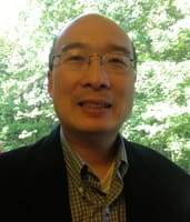 David Kuo, MD Internal Medicine