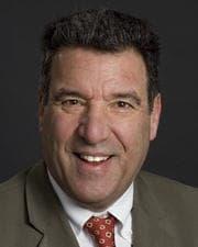 Dr. Robert J Gould MD Reviews | Great Neck, NY | Vitals.com John Gould Md