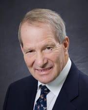 Dr. Steven M Erlanger MD