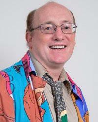 Dr. Stephen P Trainor MD