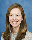 Dr. Jill A Lancaster MD