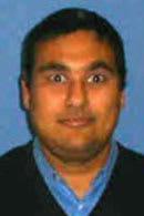 Dr. Anurag W Kedia MD