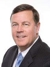 Dr. Rodney J Halvorsen MD
