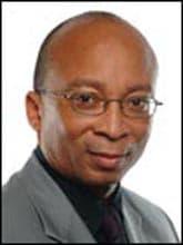 Dr. John L Trotter MD