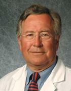Dr. Francis C Grumbine MD