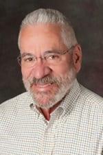 Dr. Donald L Loucks MD