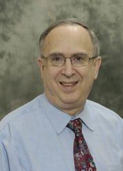 Robert M Klein, MD Allergy & Immunology