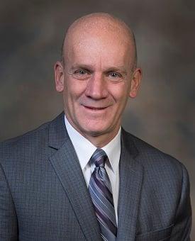 Dr. Michael D Hugar MD