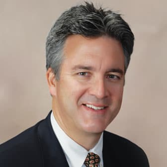 Dr. Michael G Raab MD