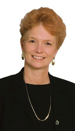 Dr. Marie E Bush MD