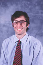 Dr. Martin S Allen-Auerbach MD