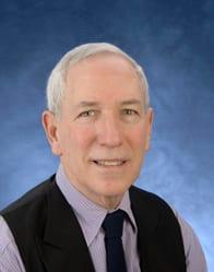 Henry M Feder, MD Family Medicine
