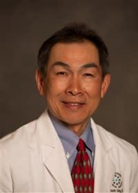 David E Dong, MD Internal Medicine