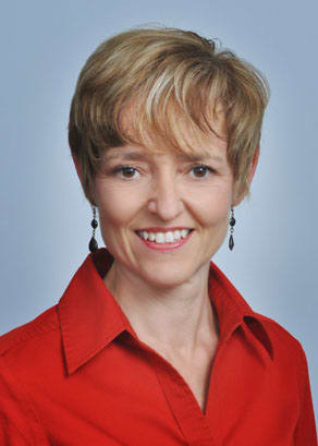 Christine M Jolly, MD Adolescent Medicine