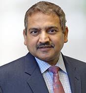 Dr. Vijay P Roy MD