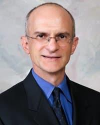 Dr. Lorenzo Boccuzzi DO