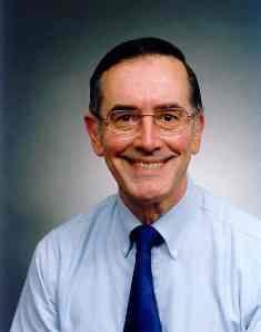 Marius M Hubbell, MD Cardiovascular Disease