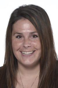 Dr. Emily N Eckerstrom MD