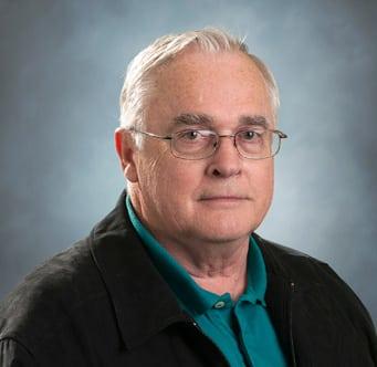 Dr. Quentin A Mewborn MD