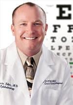 Dr. Kevin K Toller MD