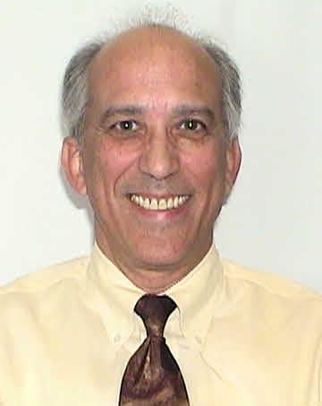 Antonio Gonzalez-Ruiz, Brookwood Womens Health - Obstetrics