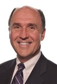 Dr. Robert F Straub MD