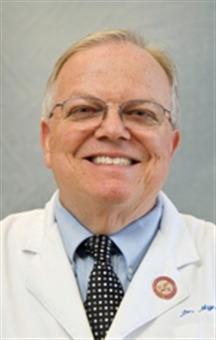 Dr. Myron A Bodman MD