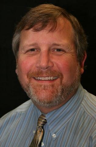 Dr. Stephen C Hurlbut MD
