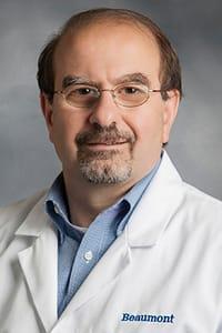Mouhib F Ayass, MD Gastroenterology